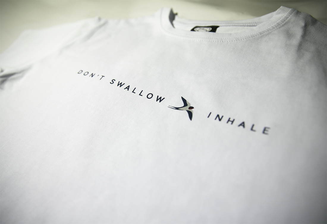 swallow-t-white-big-1100