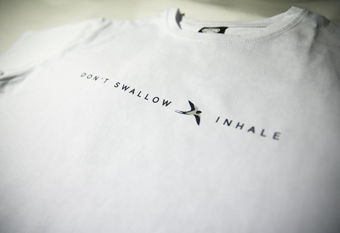 swallow-t-white-big-1100