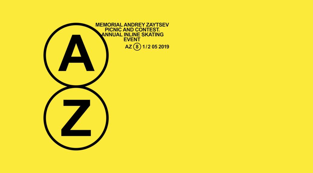 az-picnic-2019-cover-wide-left